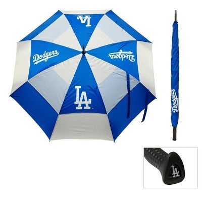 Dodgers Umbrella, Golf Umbrella