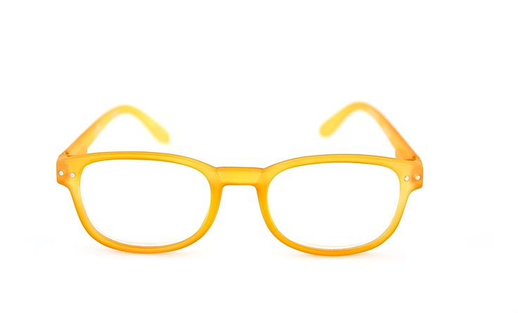 http://eyeeyedesign.com/see-concept/see-concept-B/yellow-crystal-fashion-reading-glasses-see-concept-b-44