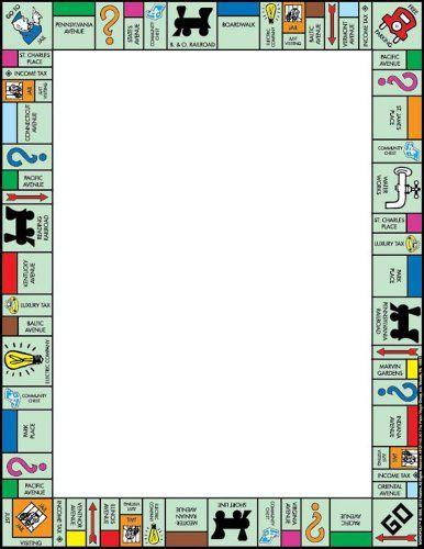 Essay on Monopoly Market | Micro Economics