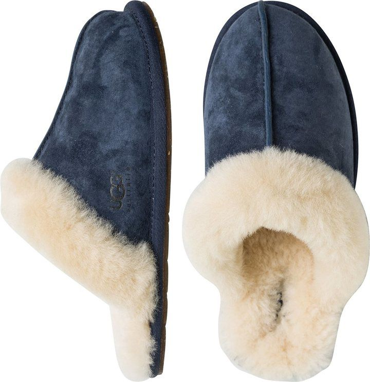 82 best Slipers images on Pinterest | Slippers, Christmas and Clogs