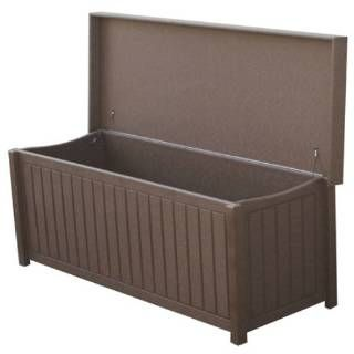 Check out the Eagle One C39548F Brisbane Deck Outdoor ...