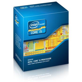 Processeur socket 1155 Intel Core i5 3550, materiel.net 201,99€