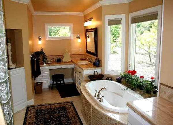 Best 25 mobile home bathrooms ideas on pinterest cheap for Affordable home additions