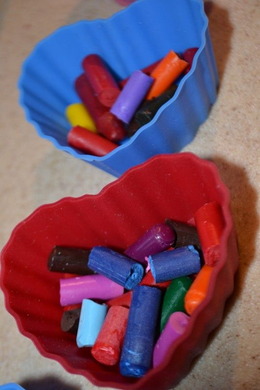 diy-crayon-hearts