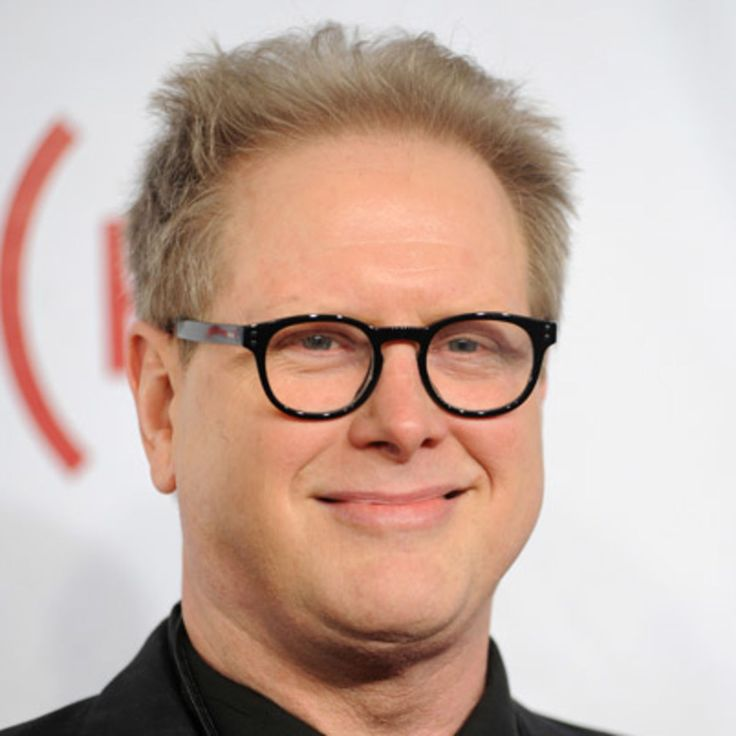 A gifted impressionist and comedian, Darrell Hammond was on Saturday Night Live longer than any other cast member.