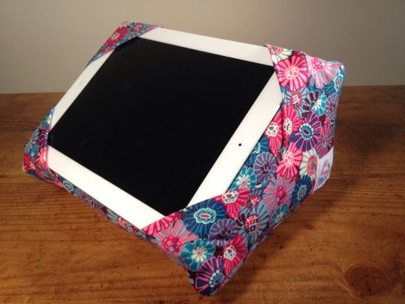 Free Sewing Pattern For Ipad Pillow: 15 best ipad pillow images on Pinterest   Sewing ideas  Ideas and    ,