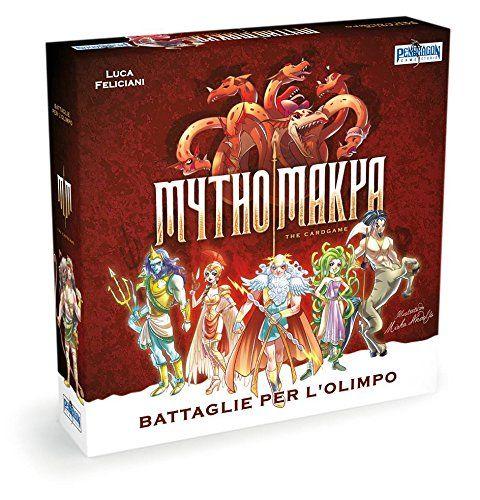 Asterion 0389 - Mythomakya, Edizione Italiana, Multicolor... https://www.amazon.it/dp/B018GQKYPU/ref=cm_sw_r_pi_dp_fvnsxb8QQBTDX