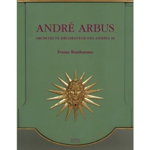 The Most Complete Monograph Thus Far On Work Of Andr Arbus Exceptional Decorator Interior Design BooksAccent