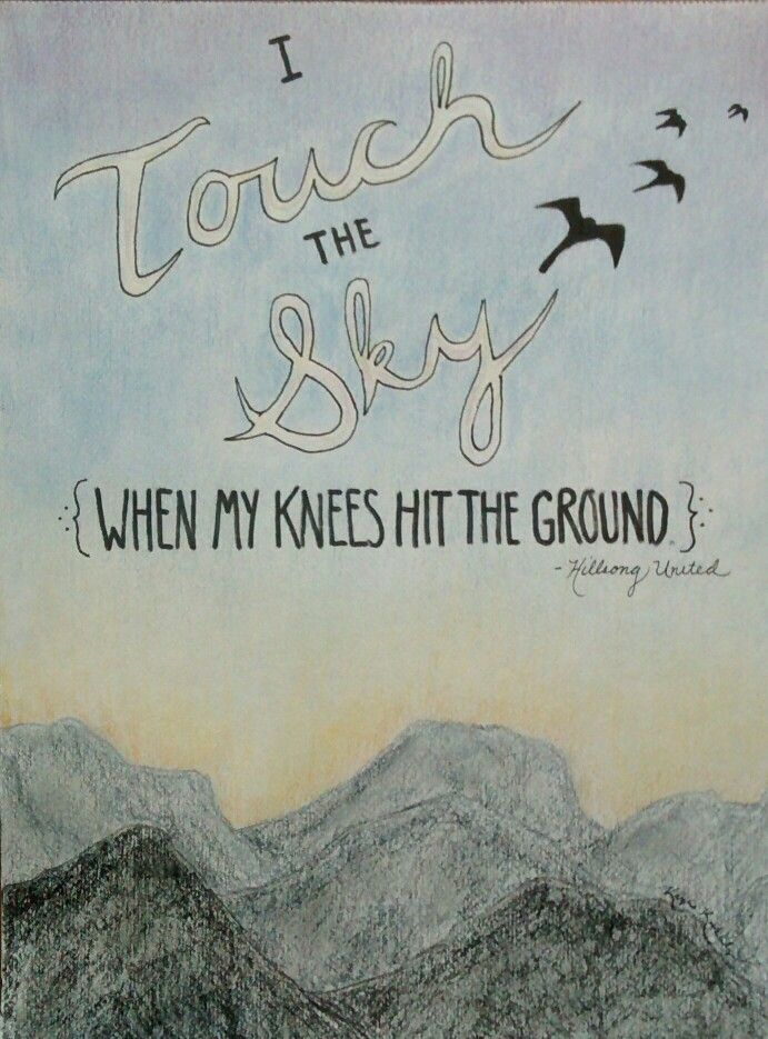 Lyric lyric wake hillsong : 277 best Music & Lyrics images on Pinterest   Lyric quotes, Song ...