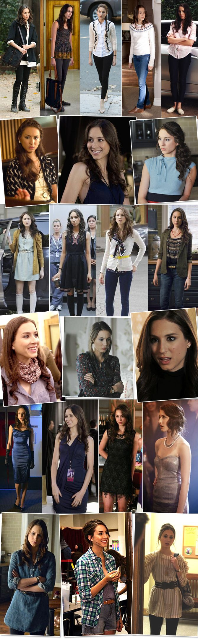 spencer hastings copy