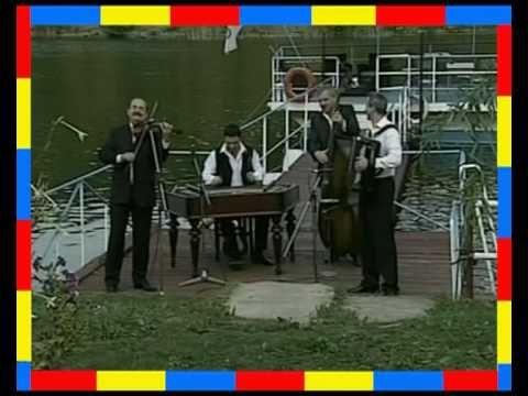 Moldova Music from Chisinau -  very good