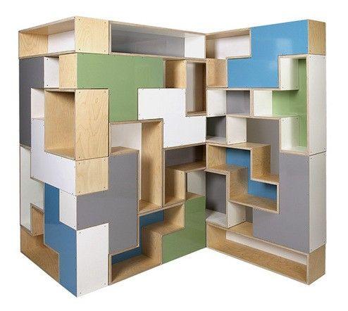 14 best Modular Furniture images on Pinterest Modular furniture