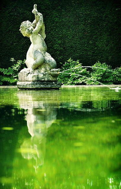 22 Best Images About Cherub Fountain On Pinterest Cherub