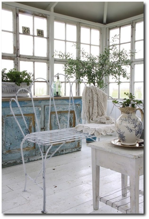 Hillerslev Overgaard Home Decor and Gifts