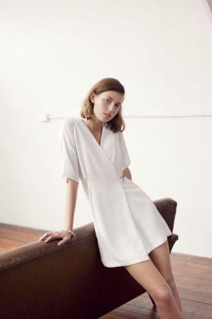 +25 Geheimnisse für den minimalistischen Modesommer Lässig Minimal Chic Einfach 13   – 2019