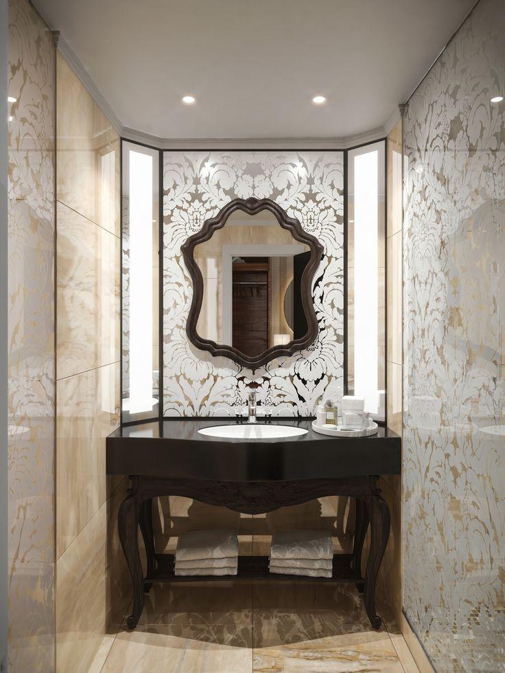 Hotel Carlton, Bratislava, Interior design by Varrodesign  Rendering: AXION visual. Follow us on facebook: https://www.facebook.com/axionvisual Follow us on twitter: https://twitter.com/axionvisual