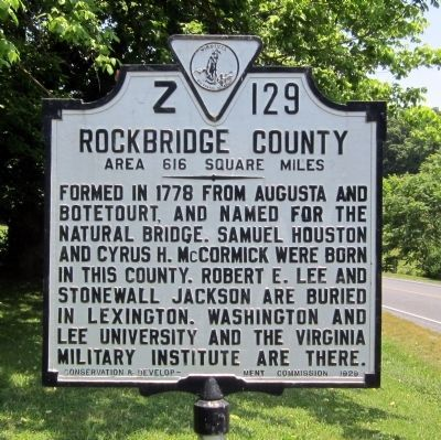 single women in rockbridge Onight, wednesday, feb 14 at 7:00 pm, the rockbridge county planning commission is considering some very severe restrictions on shooting and hunting in the county.