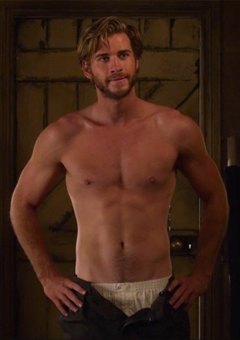 Best 25  Hemsworth brothers ideas on Pinterest | Hemsworth, The ...