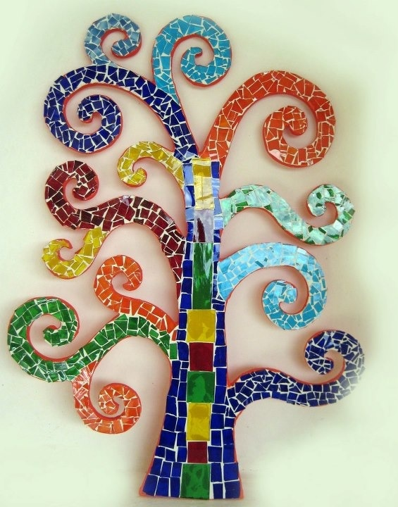 65 Best Tree Of Life Images On Pinterest Tree Of Life