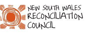 NSW Reconciliation Council - understanding reconciliation