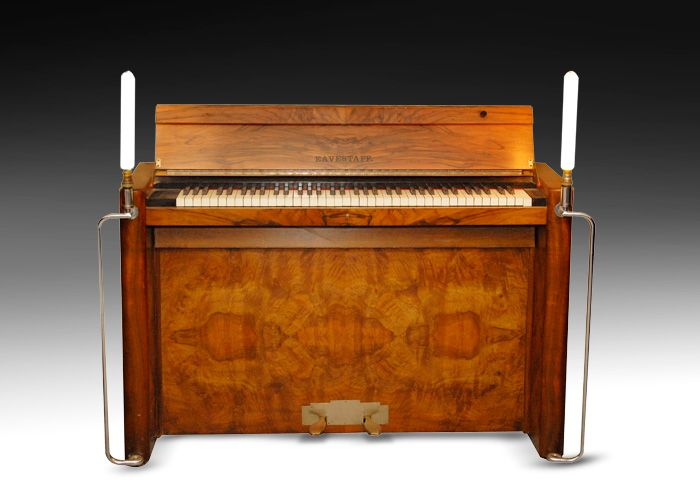 eavestaff art deco minipianos 39 pianette 39 model piano tuner technicians forum piano world. Black Bedroom Furniture Sets. Home Design Ideas