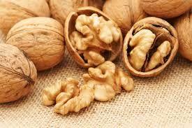 Why? Eat Walnut... Visit www.almadinahdryfruits.in