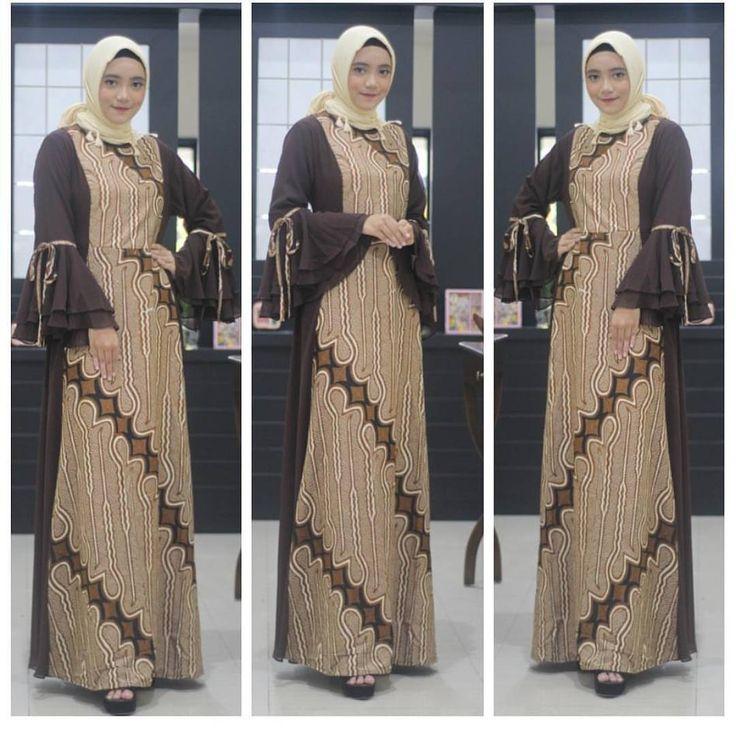 Model Baju Batik Semi Formal: 435 Best Batik ( Bags, Clothes) Images On Pinterest