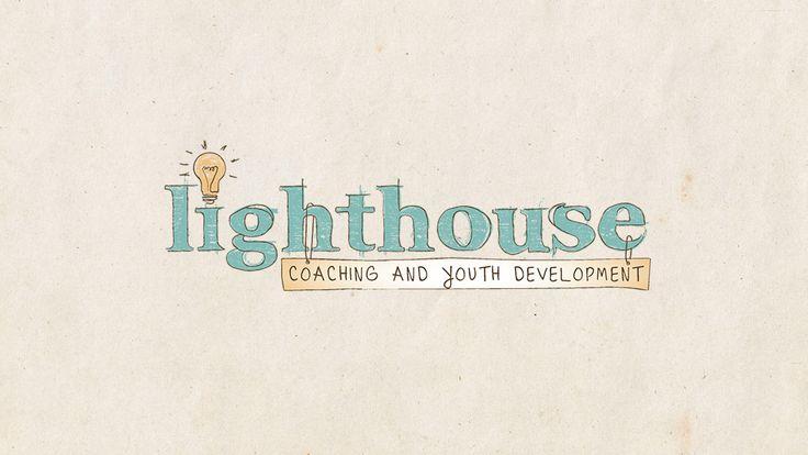 Sand Design Studio | Lighthouse Coaching & Youth Development