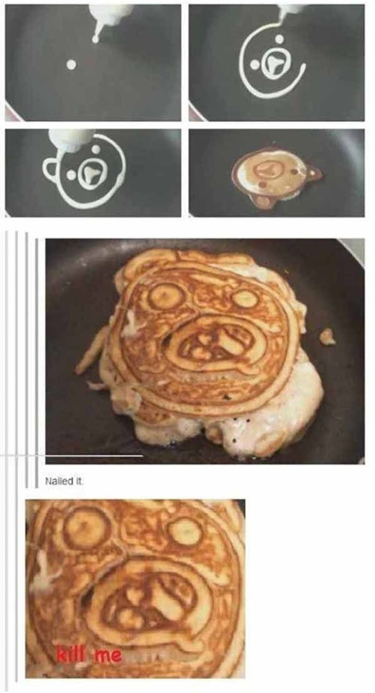 19 Best Images About Failure!! On Pinterest  Funny Test Answers, Funny Kid  Drawings And Tattoo Fails