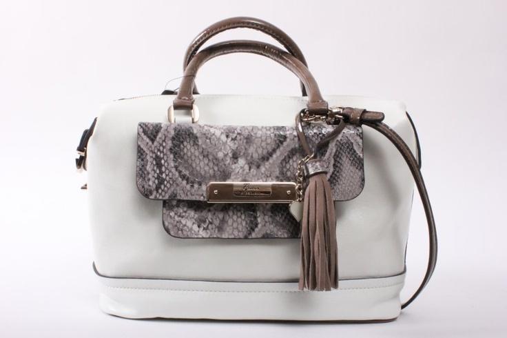 €164.95 Guess handtassen en schoudertassen