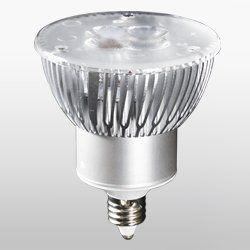 KCRIUS(R) LED電球 ダイクロハロゲン形 7W(中角) JDRφ50タイプ 調光不可 KCRIUS(R) http://www.amazon.co.jp/dp/B00N5HGPJA/ref=cm_sw_r_pi_dp_Lj.hub060R4DC