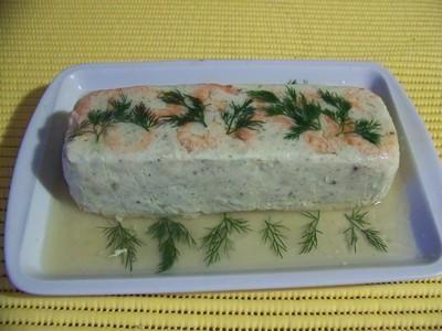 Mixer les filets de poisson, le sel, le poivre, l'aneth, le persil, le tabasco et mixer 10 sec vitesse 4.