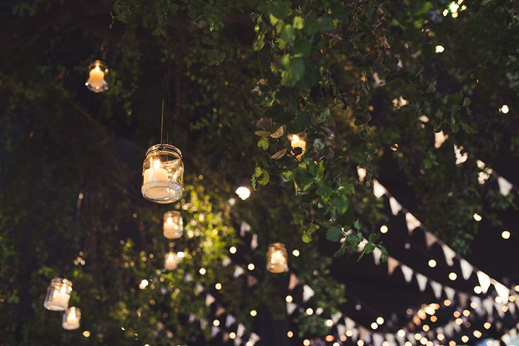 Matrimonio Espacio Gastronómico. #Matrimonio #Banqueteria #Decoracion #Luces #Velas #Lights #Boda #Wedding #Catering #Candles