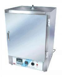 pharmacy instruments manufacturers in india Bluefic India: LABORATORY OVEN | LABORATORY OVEN IN SUPPLIERS | b...