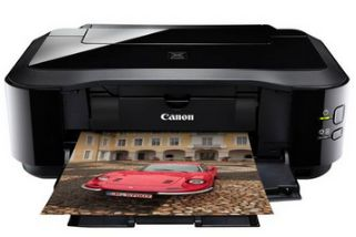 Canon PIXMA iP4900 Driver Download Reviews Printer– Bunch PIXMA iP4900 can help you to make the best photo printing since the printer thing is one of the best photo printer thing from Canon. The thing is truly well known in the market especially for people who love to print out their photo to keep their …