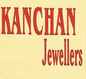 ‪#‎jewellers_check‬ We recently listed ‪#‎Kanchan_jewellers‬. Thane​ Have you been there? Have you Rated them?