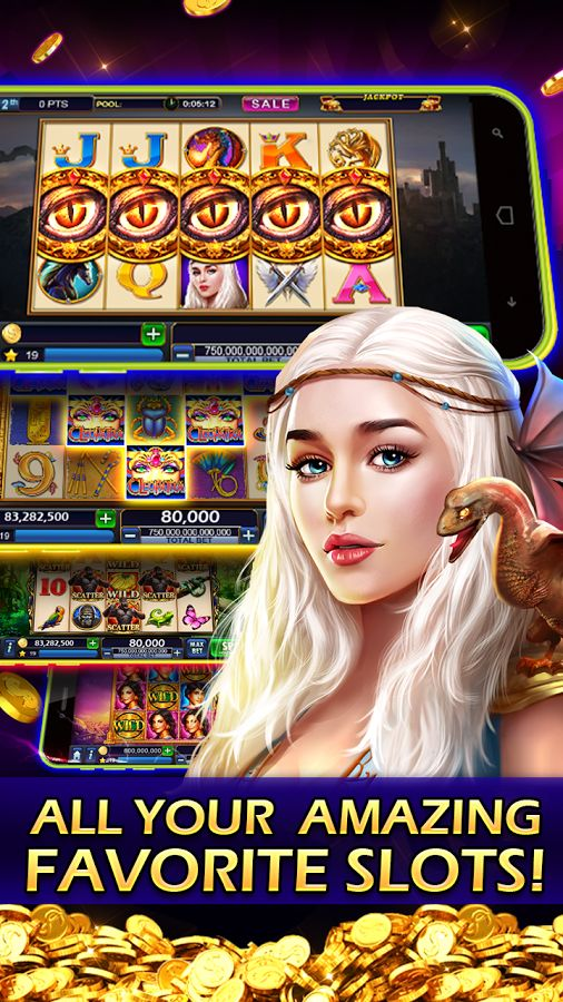 Jackpot play online lottery play online, jackpot party slot machine play online, drawing play online, jackpot party casino yahoo free play online