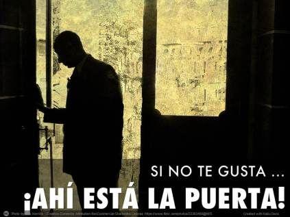 AHI_ESTA_LA_PUERTA