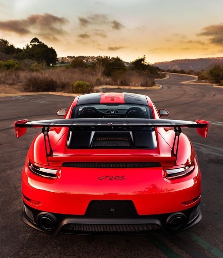 Amazing Cars You Need To See
