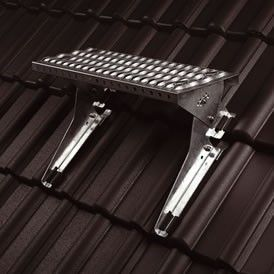 8 Best Images About Roofing Tools Amp Equipment On Pinterest