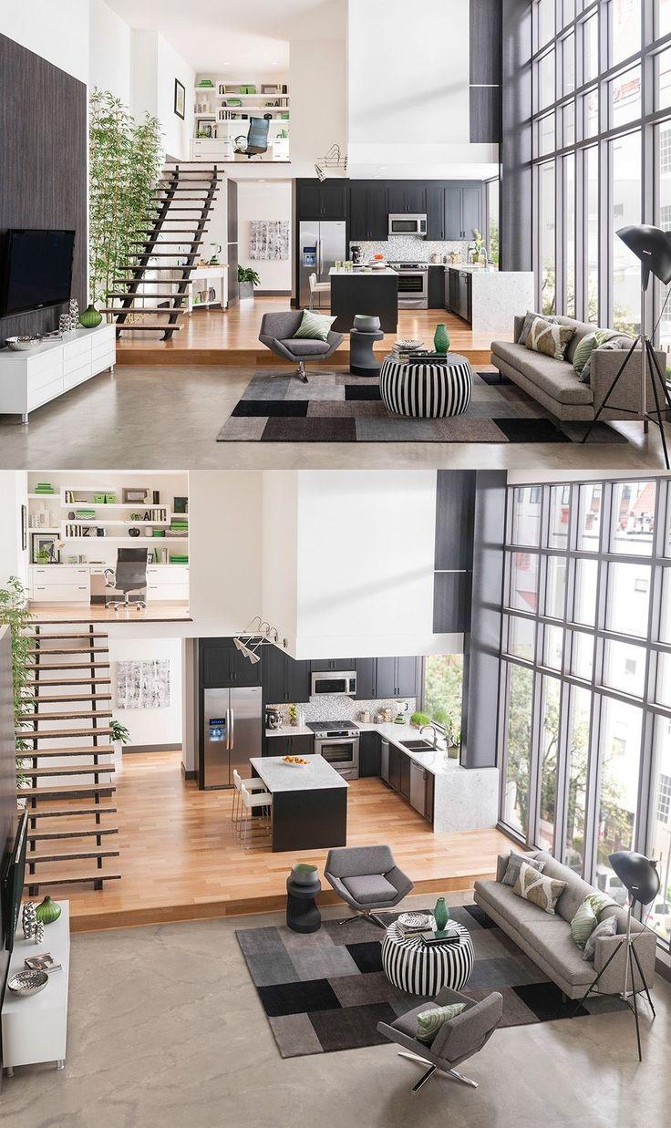 loft-large-windows-black-kitchen-white-office-.jpg 1 000×1 682 пикс