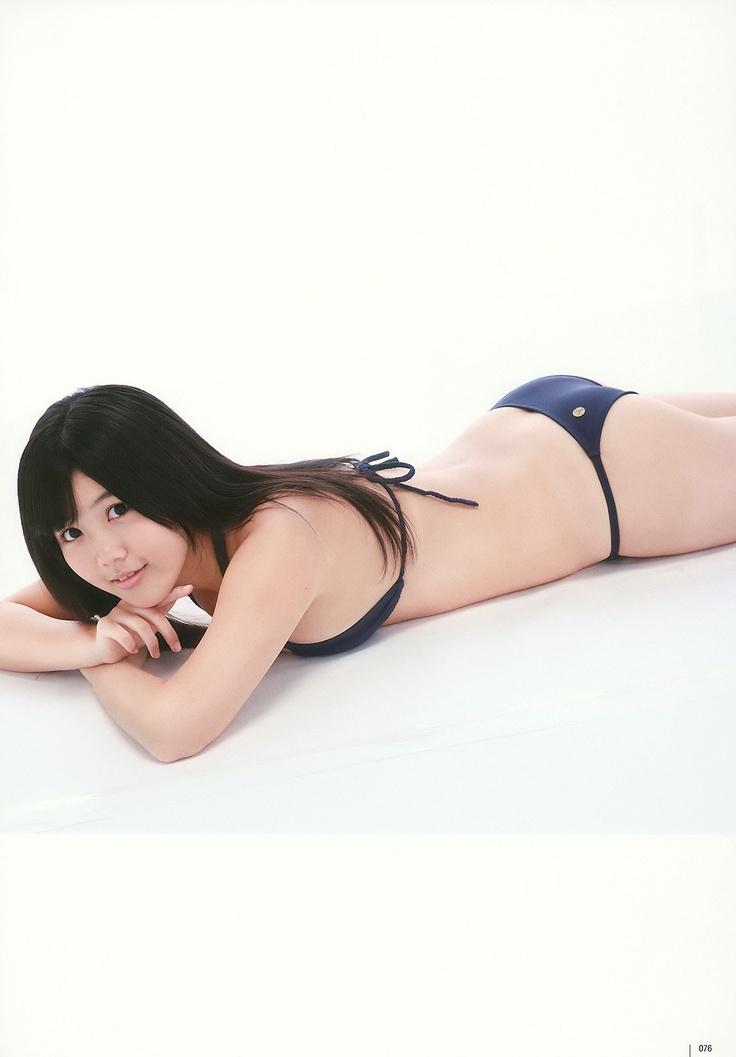 Miyazaki Miho #AKB48