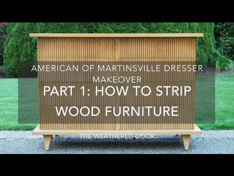 The 25 Best Stripping Wood Furniture Ideas On Pinterest Strip Wood Restoring Furniture And