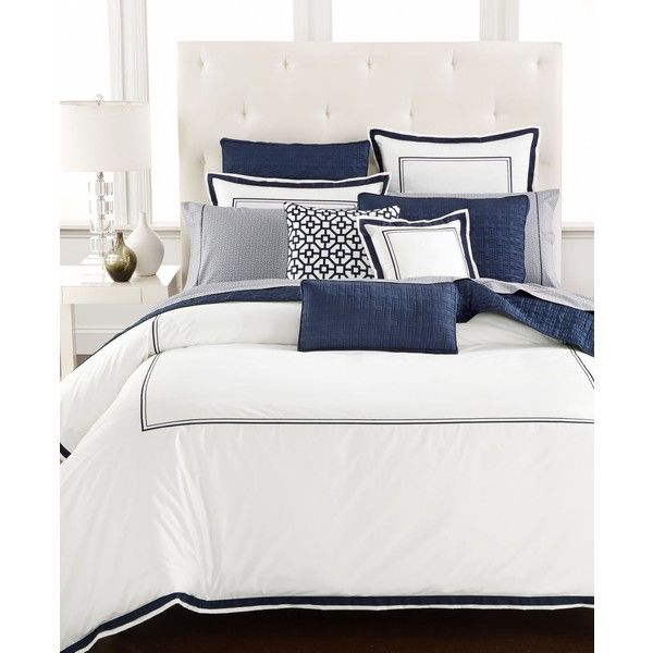 Hotel Collection Frames: 1000+ Ideas About Navy Duvet On Pinterest