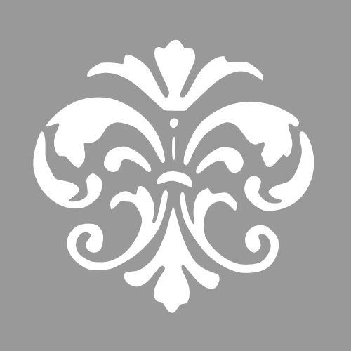 Barok - Vele afmetingen