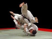 Marche: A #Senigallia #corso di difesa personale e ju jitsu per adulti e ragazzi (link: http://ift.tt/2cNUspE )