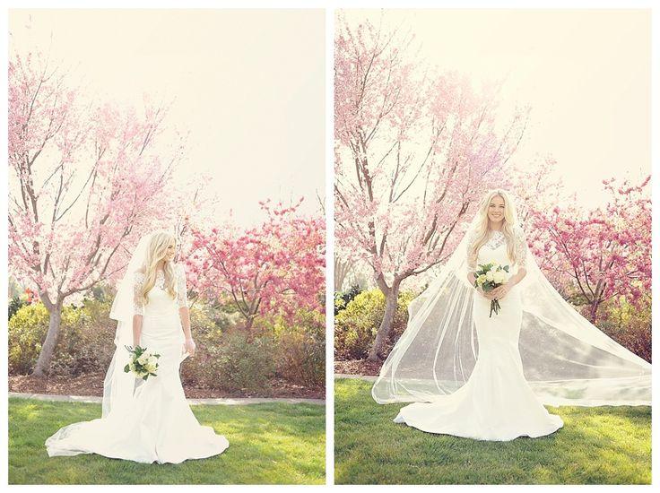 """Jane Foley """"The Iconic Bride"""""""