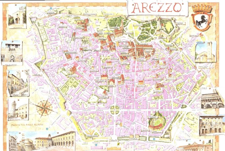 arezzo-map-0.jpg (2722×1834)