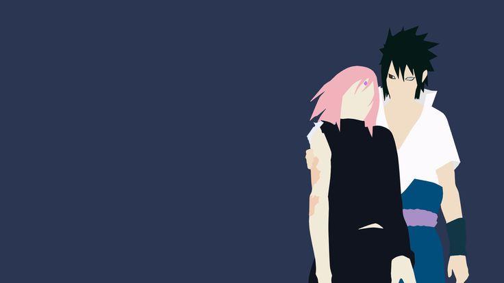 Sasuke Minimalista Fondo: 31 Best Naruto-Boruto Uzumaki Images On Pinterest