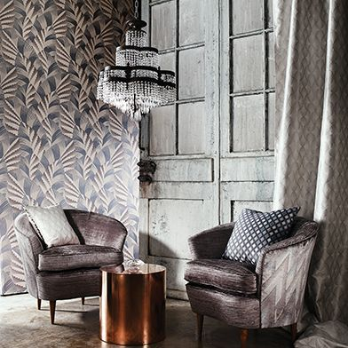 The Polished Trend – Art Deco – Welcome to Ciao Interiors  http://www.ciaointeriors.com/the-polished-trend-art-deco/